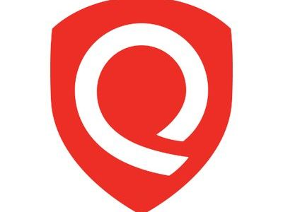 Qualys SSL Labs - Is your website secure ? (https) | New